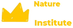 NatureKidsInstitute